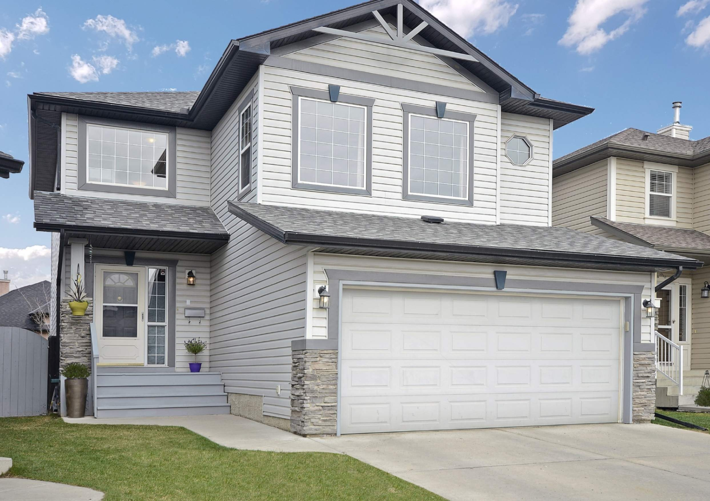 Just Listed Homes for Sale in Calgary