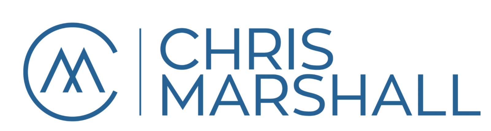 Chris Marshall Calgary Realtor ®